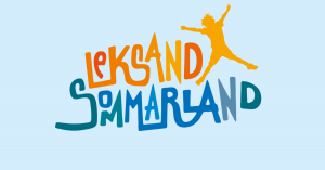 Leksand_sommarland_filler_1200x627