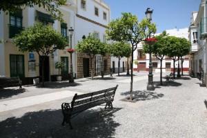 plaza-barroso